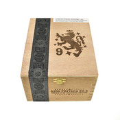 Drew Estate Liga Privada No.9 Belicoso (Box of 24)