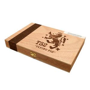 Drew Estate Liga Privada T52 Flying Pig (Box of 12)