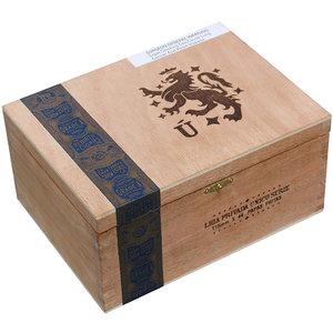 Drew Estate Liga Privada Unicos Series Papas Fritas (Box of 50)