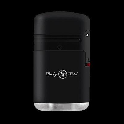 Burners Cigar Co. Burners Dual Torch Lighter