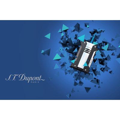 S.T Dupont S.T. Dupont Defi Extreme Black