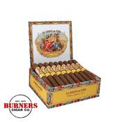 La Aroma de Cuba La Aroma de Cuba Edicion Especial #1 (Box of 25)