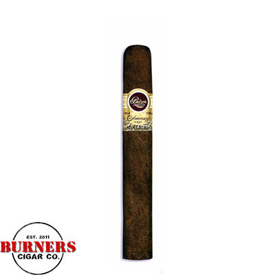 Padron Padron 1964 Anniversary Series Exclusivo Maduro (Box of 25)