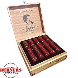 Padron Padron 1926 Series 90th Tubo Maduro (Box of 10)