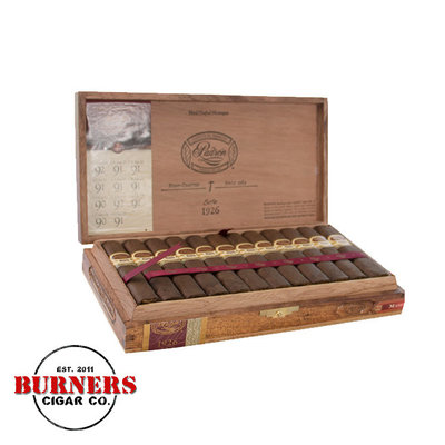 Padron Padron 1926 Series No.35 Maduro (Box of 24)