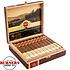 Eiroa Eiroa The First 20 Years Colorado 46 x 6  (Box of 20)