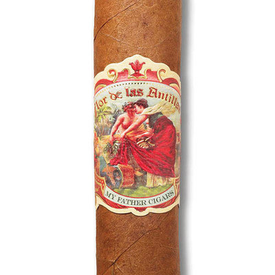My Father Cigars Flor De Las Antillas Toro single