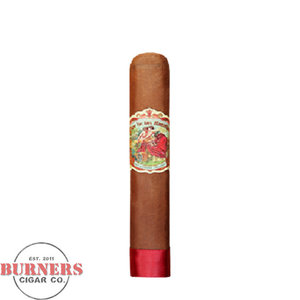 My Father Cigars Flor De Las Antillas Robusto single