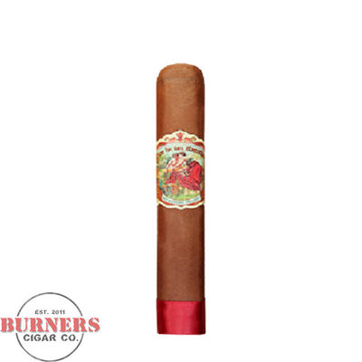My Father Cigars Flor De Las Antillas Robusto single