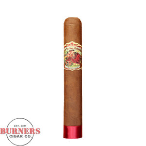 My Father Cigars Flor De Las Antillas Toro (Box of 20)
