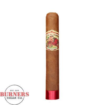 My Father Cigars Flor De Las Antillas Toro (Box of 20)