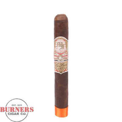 My Father Cigars My Father Le Bijou- 1922 Toro (Box of 23)