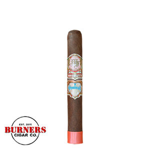 My Father Cigars My Father La Promesa Toro single