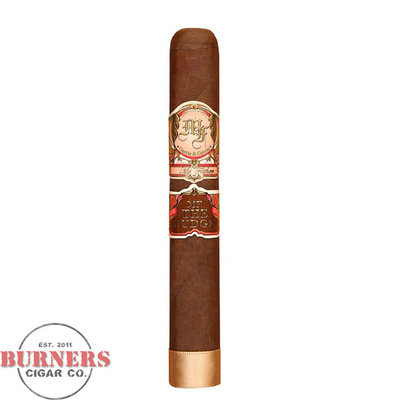 My Father Cigars My Father The Judge Toro Fino single