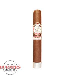 My Father Cigars Don Pepin Garcia Series JJ Toros  single