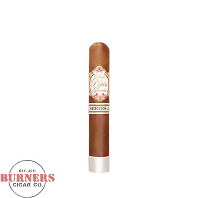 My Father Cigars Don Pepin Garcia Series JJ Selectos single