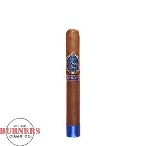 My Father Cigars Don Pepin Garcia Original Generosos - Toro single