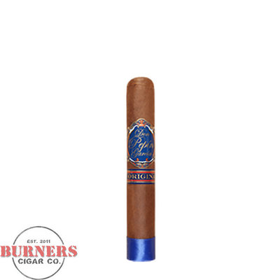 My Father Cigars Don Pepin Garcia Original Invictos - Robusto single