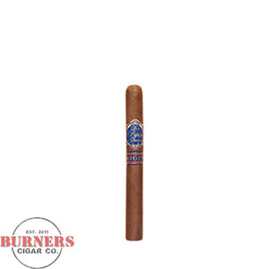 My Father Cigars Don Pepin Garcia Orignal Exquisitos- Corona Gorda single