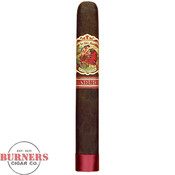My Father Cigars Flor De Las Antillas Maduro Toro Gordo single