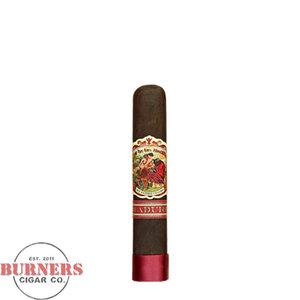 My Father Cigars Flor De Las Antillas Maduro Petit Robusto single