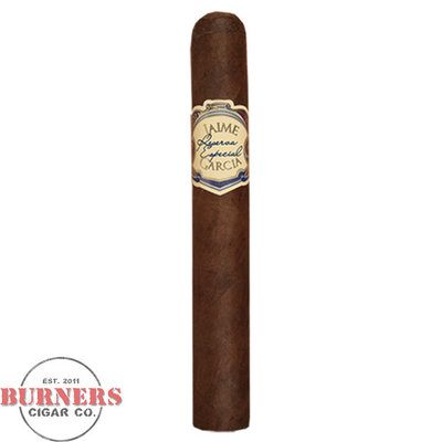 My Father Cigars Jaime Garcia Reserva Especial Toro single