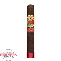My Father Cigars Flor De Las Antillas Maduro Toro single