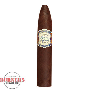 My Father Cigars Jaime Garcia Reserva Especial Super Gordo single