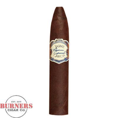My Father Cigars Jaime Garcia Reserva Especial Super Gordo single