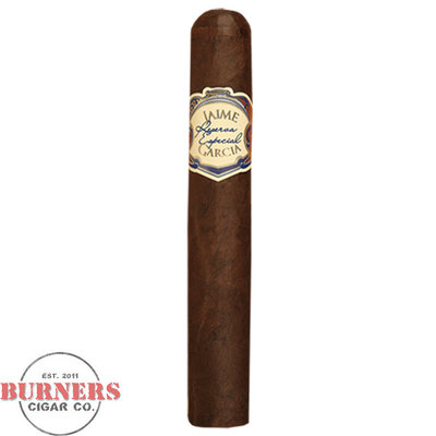 My Father Cigars Jaime Garcia Reserva Especial Toro Gordo single