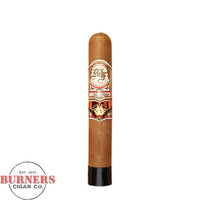 My Father Cigars My Father Connecticut Robusto single