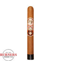 My Father Cigars My Father Connecticut Corona Gorda single