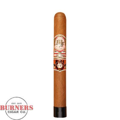 My Father Cigars My Father Connecticut Corona Gorda single