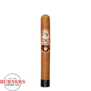 My Father Cigars My Father Connecticut Toro (Box of 23)