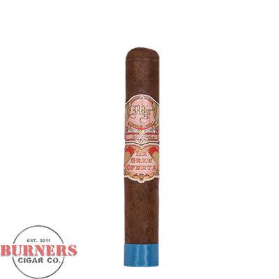 My Father Cigars My Father La Gran Oferta Robusto (Box of 20)