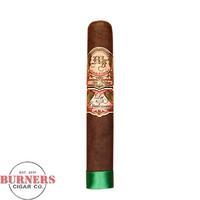 My Father Cigars My Father La Opulencia Super Toro single