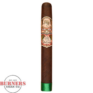My Father Cigars My Father La Opulencia Toro single