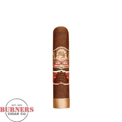 My Father Cigars My Father The Judge Grand Robusto single