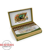 My Father Cigars Vegas Cubanas Generosos (Box of 25)