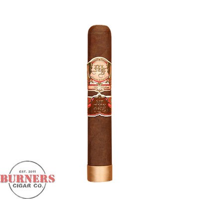 My Father Cigars My Father The Judge Toro single