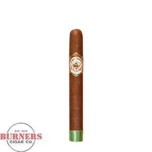 My Father Cigars Vegas Cubanas Coronas (Box of 25)