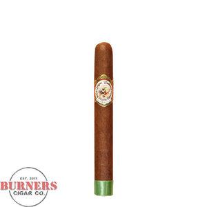My Father Cigars Vegas Cubanas Generosos Single