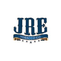 JRE Tobacco