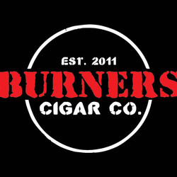 Burners Cigar Co.