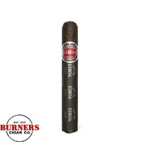 Eiroa Eiroa CBT Maduro 60 x 6 single