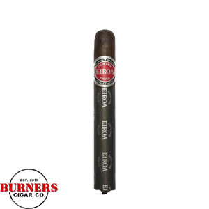 Eiroa Eiroa CBT Maduro 54 x 6 single