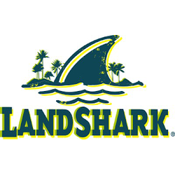Landshark