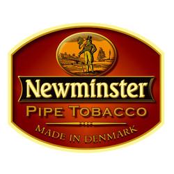 Newminster