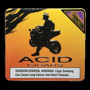 Acid Acid Krush Classic Morado Maduro Tin single
