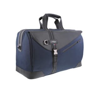 S.T Dupont S.T. Dupont Defi Millenium Travel Bag Duffle